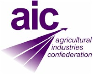 Agricultural Industries Confederation Associate Member