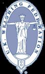 UK Weighing Federation member